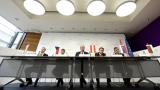 България и още 4 държави в Европа обявиха война на измамите с ДДС