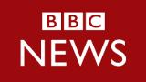 Списък с имената и снимките на журналисти на Би Би Си изтече в Русия