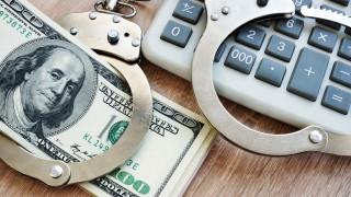 Счетоводните измами, най-често използвани от компаниите