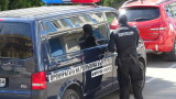 Проверяват сигнал за изборен туризъм в старозагорското село Змейово