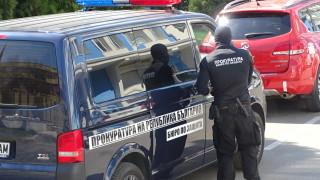 И в Хасково разследват за фиктивно поставяне на стентове