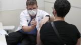 Национална програма да изследва населението за наличие на Т-клетъчен имунитет, искат пациенти