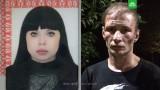 В Русия семейство канибали смразиха от ужас, изяли към 30 души