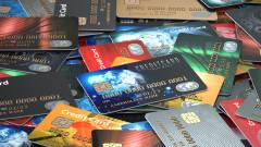 Само данните на 200 клиенти са изтекли, уверяват от руската Сбербанк
