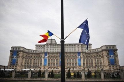 Най-голямата среща на върха в историята на НАТО