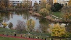 Словакия с нов масов тест за коронавирус през декември