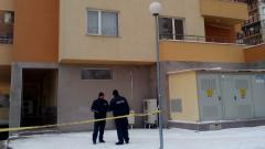 Откриха труповете на мъж, жена и дете в пловдивски апартамент