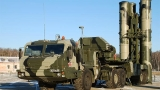 CNBC: Турция има две седмици да реши за С-400