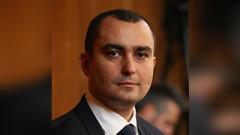 Александър Иванов: При кризи често печелят спекулантите