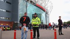 Радикални мерки във Висшата лига: 92 мача без публика, но всичките с телевизионно излъчване