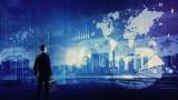 Изследване: Българските компании в дигиталната ера