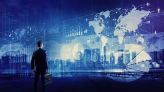 2018 г. ще бъде добра за световната икономика, но има една голяма заплаха