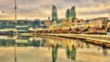 Баку сред топ 5 на градовете с уникална архитектура