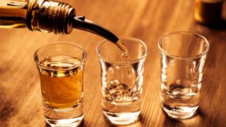 Текилата на Мъск влиза в сблъсък с алкохолната индустрия в Мексико