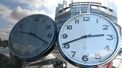 ЕП предложи да се прекрати смяната на часовото време през 2021 г.