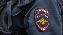 Полицай простреля момиче в Москва, детето е в болница