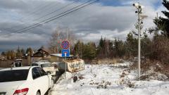 Прокуратурата започна разследване за убийството на Антов