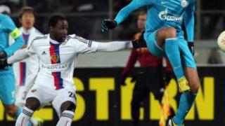 Милан не се отказва от белгиец