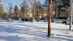 Учителка и ученици ранени при атака с брадва в училище в Русия