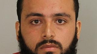 Терористът от Манхантън е бил единак