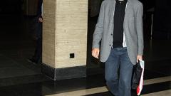 Вальо Топлото поиска служебен адвокат, нямал пари за друг