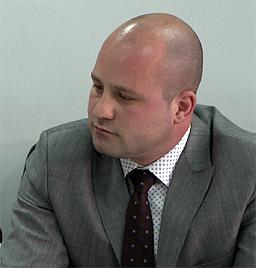 С € 59 млн. ПИБ кредитира купувача на Кремиковци