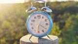 Смяната на времето може и да не бъде отменена. Защо?
