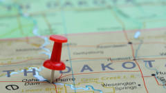 9 жертви при самолетна катастрофа в американския щат Южна Дакота