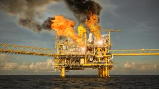 Сделката за петрола, от която почти нищо няма да произлезе