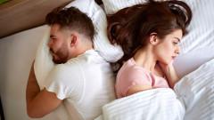 Кои са храните страстоубийци в леглото