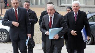 ДПС разчита на силна подкрепа от всички български граждани