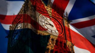 5 предизвикателства, пред които се изправя британската икономика