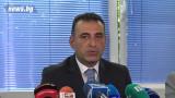 Чрез виртуални аптеки източили от РЗОК-Пловдив над 1 млн.лв.
