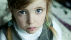 Какво трябва да знаем, ако искаме да осиновим дете