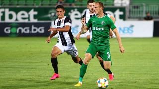 Лудогорец и Локомотив (Пловдив) откриват футболния сезон у нас