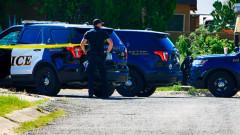 Полицията в Аризона застреля шофьор, който се вряза във велосипедисти