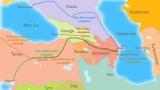 Туркменистан съди Азербайджан за находищата в Каспийско море
