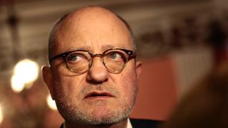 Не съм Киряк Стефчов, ще хвърчат глави в МОН, бесен Танев