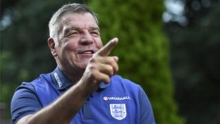 Големият Сам: Манчестър Юнайтед може да изпадне от Висшата лига