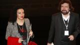 Николай Банев и Евгения Банева са арестувани в Ница