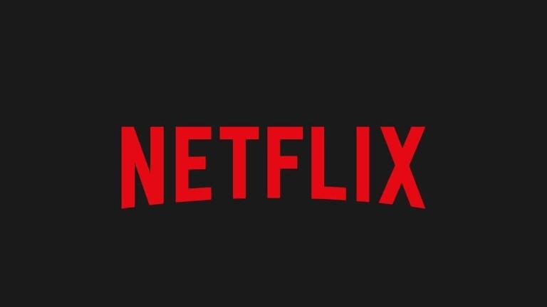 Netflix може да загуби 20% от съдържанието си