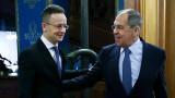 Унгария купила Sputnik V, защото схемата на ЕС е твърде бавна