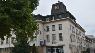 """Полицията в Ловеч """"профилактирала"""" кримиконтингента предизборно"""