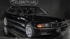 Колата на 2Pac си търси нов собственик
