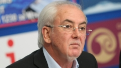 Сайтът на ДОСТ хакнат, партията не се разпада