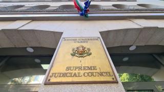 Съдиите пак се препънаха при избора на двама свои членове във ВСС