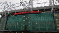 Юнайтед отчете спад в приходите