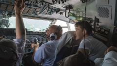 Москва оспори американската трактовка за размяната на Савченко