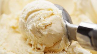 Куриозен опит за обир на магазин за сладолед