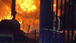 Потвърдено: Собственикът на Лестър е загинал след катастрофата с хеликоптер!